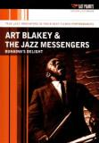 Art Blakey and The Jazz Messengers - Buhaina's Delight