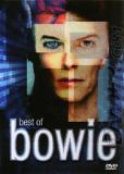 David Bowie - Best of