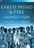 Earth, Wind & Fire - Shining Stars - The Official Story Of Earth, Wind & Fire