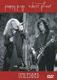Jimmy Page, Robert Plant - No Quarter, Unledded