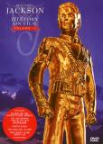 Michael Jackson - HIStory On Film - Volume II