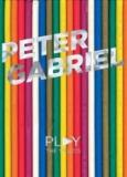 Peter Gabriel - Play, The Videos