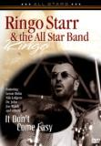 Ringo Starr & The All Star Band - It Don't Come Easy