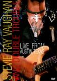 Steve Ray Vaughan - Steve Ray Vaughan And Double Trouble Live From Austin, Texas