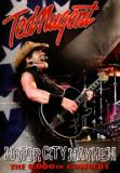 Ted Nugent - Motor City Mayhem, The 6,000th Concert