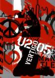 U2 - Vertigo//2005 - Live From Chicago